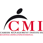CMI - Register Loopbaan Professional 2016 - 2019 A